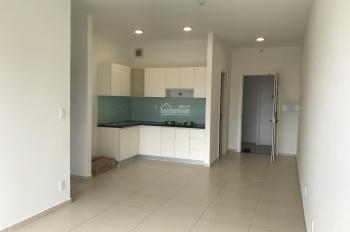 Cho thuê căn hộ Hausneo Q9, 2PN - 2WC, giá rẻ 7tr/th, tiện đi vào Quận 1 và Quận 2, 0903166819