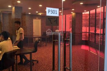 Xuất cảnh cần bán gấp nhà MT Nguyễn Bá Tuyển, P. 12, DT 8 x 15m, giá 22 tỷ TL
