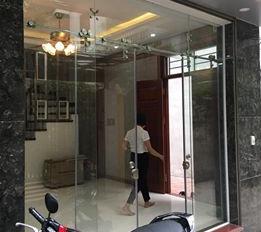 Xôi nóng Long Biên, mặt phố siêu đẹp 66m2 x 6 tầng, MT 6m, KD đỉnh, ô tô tránh siêu hiếm. 7,15 tỷ
