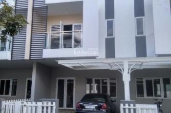 Cho thuê nhà Melosa Garden Khang Điền Q9, 1 trệt 2 lầu nội thất đẹp, an ninh 12 - 15tr 0902 442 039