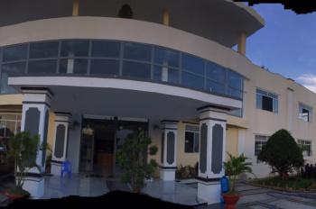 Cho thuê nhà xưởng trong KCN Phước Đông, Gò Dầu, Tây Ninh