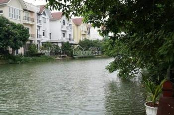 SĐCC bán biệt thự, đơn lập 370m2, 25 tỷ, Đông Nam, trung tâm, nhìn ra sông, LH: 0962 6789 88