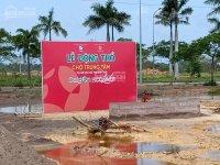 Bán nhận ký gửi đất Đức Hòa 3 Daresco - Sài Gòn Eco Lake Đức Hòa giá rẻ