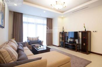 Cho thuê căn hộ chung cư Trung Yên Plaza, 110m2, 2 PN, 2WC, nội thất cơ bản.LH: 0936381602