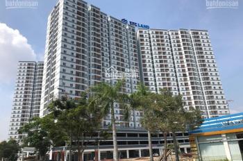 Chính chủ cần bán nhanh căn hộ Jamona City 1.25 tỷ 47m2, 1PN 1WC, nội thất. LH 0902 78 39 89