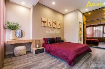 Phòng KD Ascent Plaza: Bán 100 căn hộ (giá rẻ nhất) thị trường có gì sai. LH: 0901 400 224