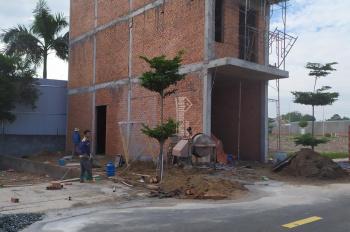 Còn duy nhất 3 lô 60m2 trong KDC Phú Hồng Khang, Phú Hồng Đạt, Thuận An, Bình Dương