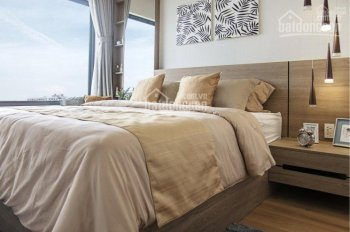 Cho thuê căn hộ The Sun Avenue, quận 2 giá tốt nhất thị trường. Liên hệ ngay 0931288333