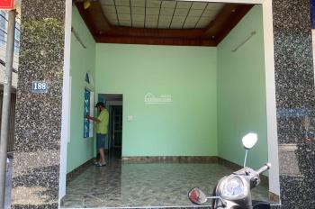 Bán nhà mặt tiền đường Hải Phòng - Thuận tiện kinh doanh - Làm văn phòng kinh doanh