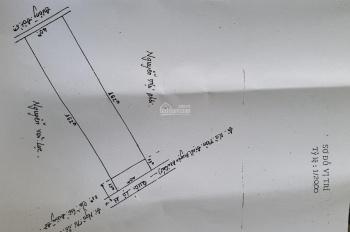 Bán đất MT Đại Lộ Bình Dương, giá rẻ luôn, 6600 m2