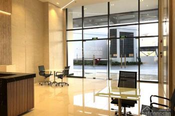 Chính chủ bán lỗ The Sun Avenue - 3PN 3.85 tỷ bao tất view sông Sài Gòn LH 0919.174.279 Trần Lân