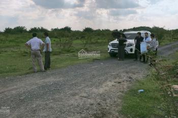 Bán đất P. Long Phước, Q9, giá 6 tr/m2, đất sạch không dính quy hoạch, bao rẻ nhất khu vực