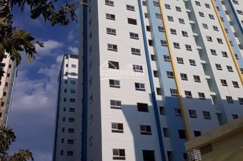 Bán căn hộ dự án HQC Hồ Học Lãm, đã bàn giao. Nhà mới vào ở ngay