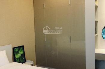 Chuyên cho thuê căn hộ The Ascent 2PN - 3PN, giá tốt nhất thị trường. Liên hệ: 0902633686