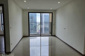 Cần cho thuê căn hộ quận 10, giá chỉ từ 18 triệu/tháng, 1PN, full nội thất. LH 09 3333 4787