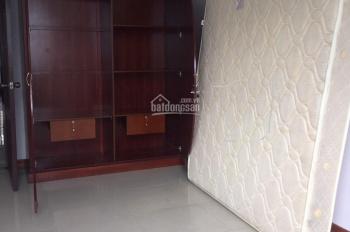 Phòng trọ cao cấp mới toanh - thoáng mát - full nội thất 30m2