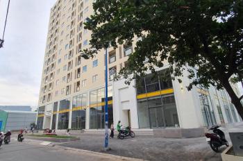Cho thuê shophouse tại chung cư Phúc Yên 3, diện tích 133m2, 0906.33.18.07