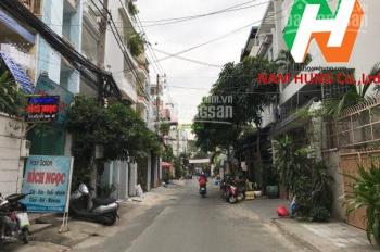 Bdsnamhung.com cần bán nhà quận 5 với nhiều diện tích khác nhau. 0933334829 (A Lực)