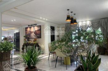 Cần cho thuê Mỹ Thái 2, 3PN nhà đẹp giá 35tr /th, LH: 0909664633