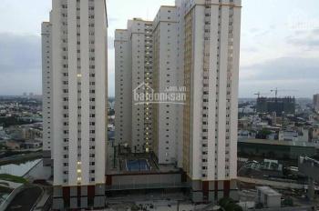 Giỏ hàng bán lại căn hộ City Gate Towers ở liền (73m2-1.85 tỷ) (92m2-2.45 tỷ) LH 0909467505