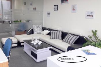 Cho thuê văn phòng đại diện Vincom Center Q1, 20m 30m, 150... Nơi quảng bá thương hiệu thế giới