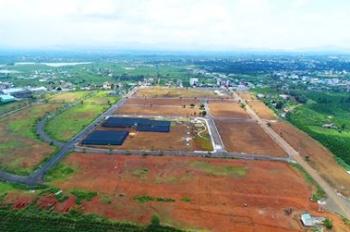 Bán đất nền thành phố Bảo Lộc 800 triệu nền. LH 0919574105