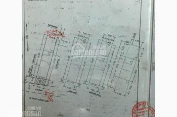 Bán nhà khu vực Phú Nhuận với nhiều diện tích khác nhau, LH: 0933334829 (Anh Lực)