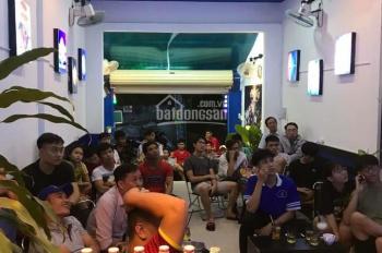 Sang quán cafe và 5 phòng trọ 184/28 Nguyễn Xí, P26, Quận Bình Thạnh SĐT:0909127578 (anh Công)