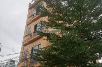 Cần bán nhà 4 tầng + dãy trọ đang có thu nhập ổn định 50 tr/tháng, Đa Mặn 6, Đà Nẵng