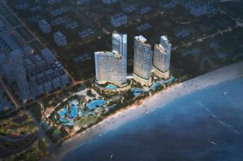 Aparthotel 5 sao đầu tiên tại Việt Nam với 101 tiện ích