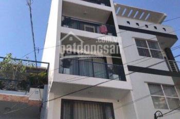 Chính chủ bán nhà mặt phố đường Trần Khánh Dư, gần kề Hai Bà Trưng cần bán gấp giá 34.65 tỷ 117.6m2