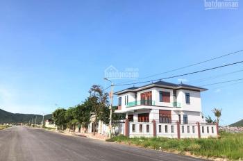 Bán đất nền trung tâm TX Hoàng Mai - Nghệ An - LH 0868.972.078