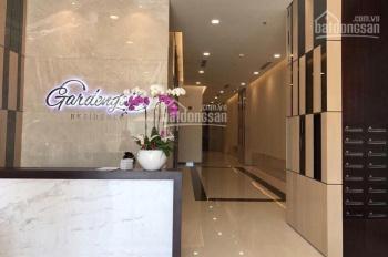 Cho thuê Shophouse Botanica Phổ Quang DT 42m2 full nội thất 15tr LH 0907533260