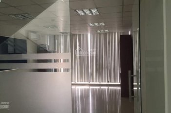 Bán tòa văn phòng Trường Chinh tiện đầu tư lâu dài 14 tỷ