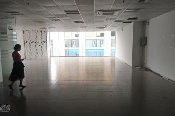 Cho thuê văn phòng tại Tố Hữu, Nam Từ Liêm, diện tích từ 80m2 đến 300m2