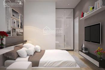 Cho thuê căn hộ Pearl Plaza xem nhà 24/7 giá tốt hotline 0902430179