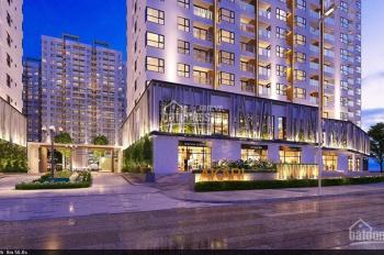 Bán căn hộ chuẩn nhật Akari City ngay MT Võ Văn Kiệt, chỉ thanh toán 50% trong 2 năm, đầu tư cực tố