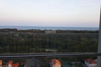 Bán căn hộ 3PN, Dic Phoenix tầng vừa, view biển, giá 2,35 tỷ đã có nội thất GT