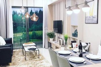 Chính chủ bán cắt lỗ căn hộ Vinhomes giá mua đợt 1, bao phí 2PN, 55m2, 1.7xx tỷ, LH 0396265636