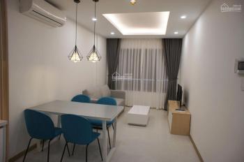 Chủ gửi cho thuê gấp các căn hộ New City Thủ Thiêm 1 - 3PN với giá tốt nhất. LH 0777.373.219