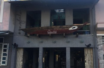 Bán nhà kiệt ô tô đường Quang Trung, giá 5,3 tỷ có thương lượng! Lh: 0357628306