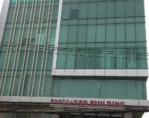 Chuyên cho thuê văn phòng quận Bình Thạnh: 20 - 50 - 100 - 2000m2; Gọi ngay thổ địa 0777.102.591