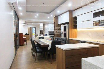 CĐT bán chung cư Cát Linh - Tôn Đức Thắng, giá hơn 550 triệu/căn 2PN - 45m2 - 78m2, full đồ, ở ngay