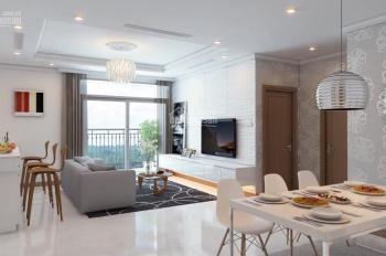 Hot, chủ đầu tư bán chung cư Lạc Long Quân, Xuân La, giá 500tr/căn, 37 - 55m2, nhận nhà ngay
