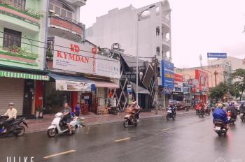Hàng hot MTKD đường Gò Dầu, phường Tân Sơn Nhì. DT: 5x12m đúc 3,5 tấm, vị trí quá đẹp, không lỗi