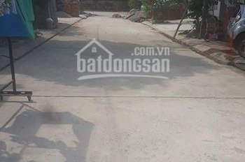 Bán khu đô thị Phong Nam, đường 5.5m, TP Đà Nẵng 0902123009