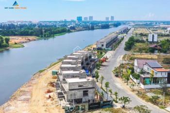 Chỉ 1,7 tỷ sở hữu ngay đất nền trung tâm quận Ngũ Hành Sơn, Tp. Đà Nẵng. LH: 0904 399 429