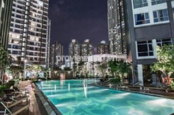 Cần cho thuê căn hộ tại Hoàng Anh Riverview C-xx.06, DT 177m2, gồm 4PN, 4WC