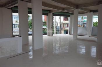 Tổng hợp nguồn mặt bằng đang cho thuê vị trí đẹp, giá tốt tại Nha Trang. LH: 0982497979 Ms Thảo Vy
