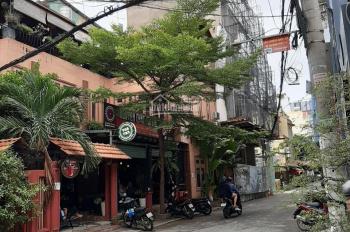 Bán nhà hẻm 6m đường Trần Kế Xương, Phường 3, Bình Thạnh. (6x12m), 3 tầng, giá 13.5 tỷ